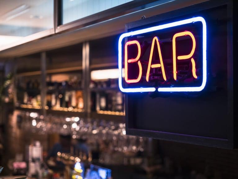 bevspot-bar-name-1199x900