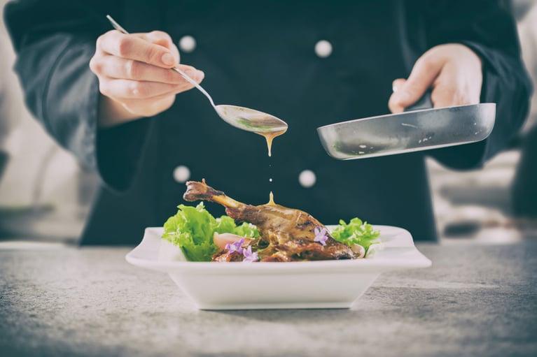 bevspot-chef-resources-1350x900