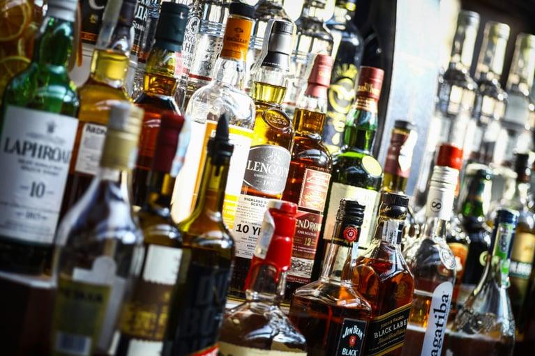 bevspot-drinks-in-a-bottle-1350x900