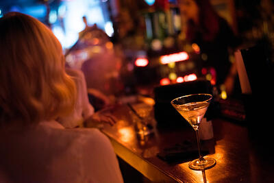 4 Reasons Why You Need to Network in The Hospitality Industry