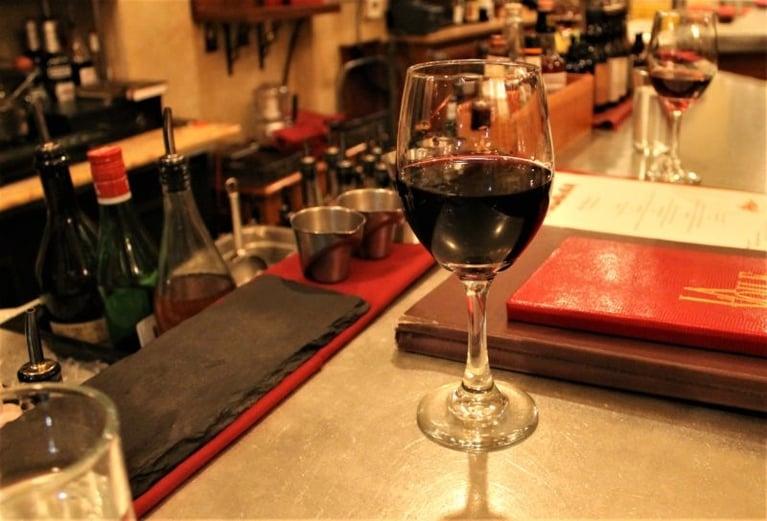 bevspot-wine-new-england-800x544