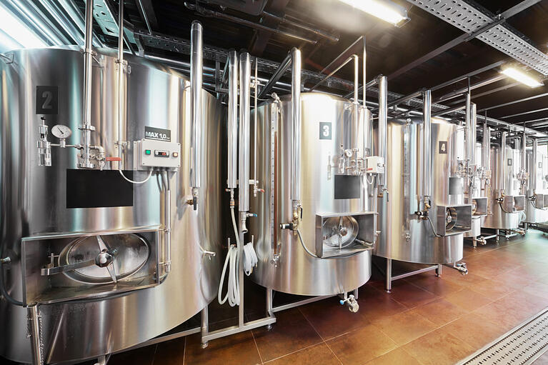 bigstock-Row-of-tanks-in-microbrewery-53506141-1-1350x900