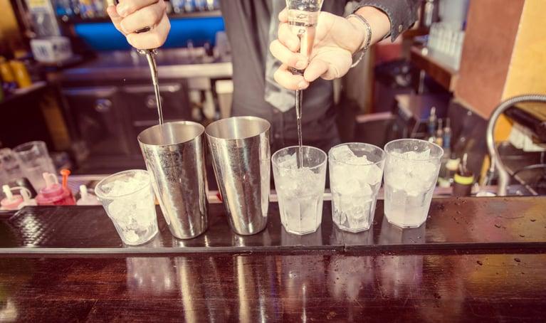 bigstock-bartending-77195906-1440x854