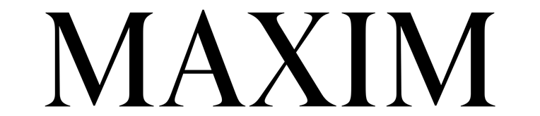 maxim-logo-1440x311