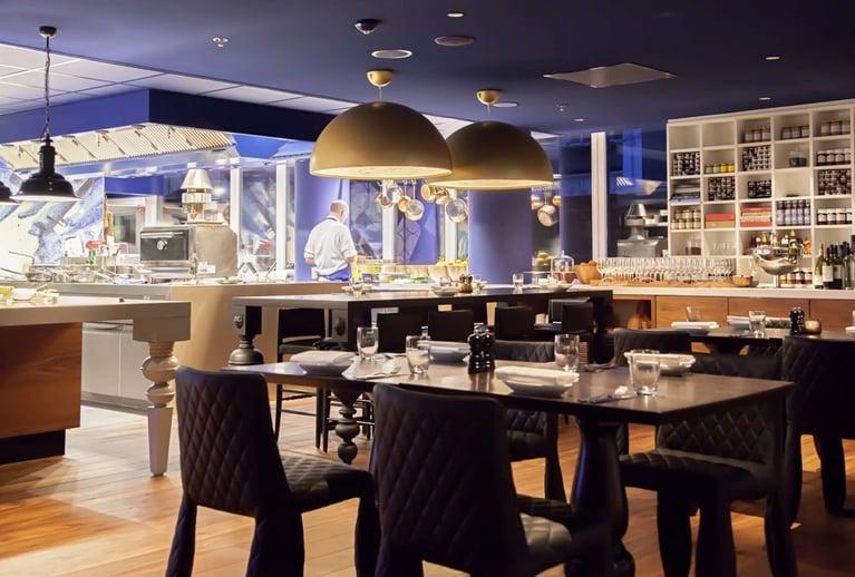 modern-restaurant-1332x900