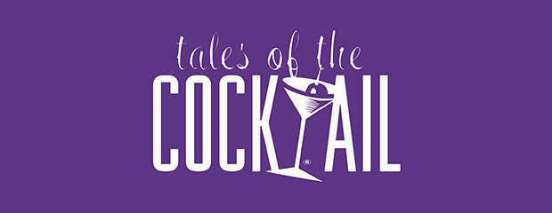 tales.of_.the_.cocktail