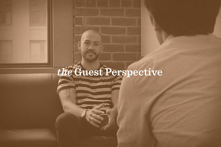 Guest_Perspective_Zack-800x533