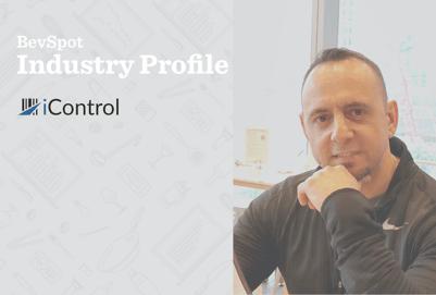 BevSpot Industry Profile: TJ Zlotnitsky