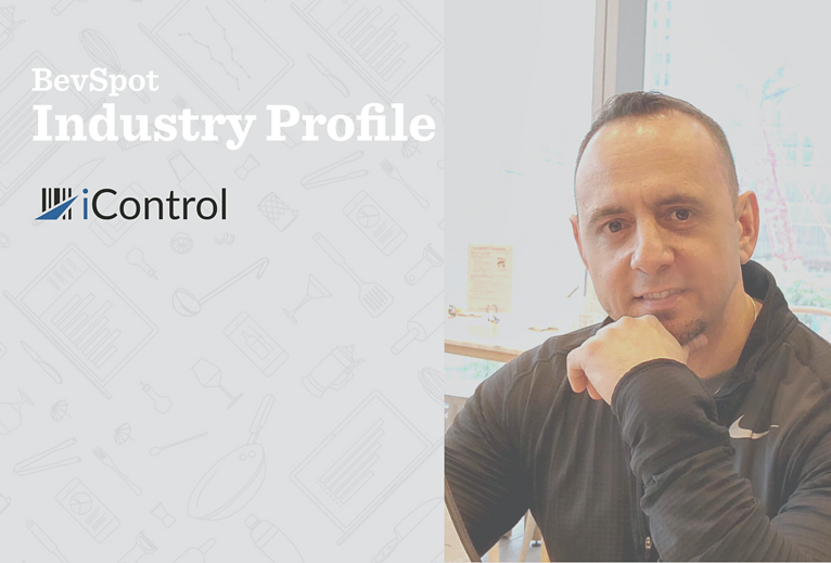 Industry-Profile_iControl