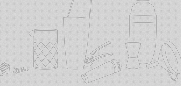Bar Tools Guide (Tools every bartender needs)