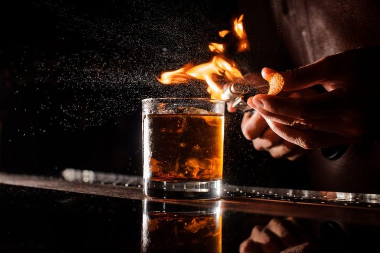 bevspot-bartender-burnout-1352x900