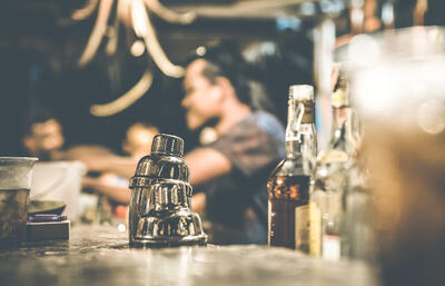 2-Minute Tuesdays: Where to Find Your Bar Staff
