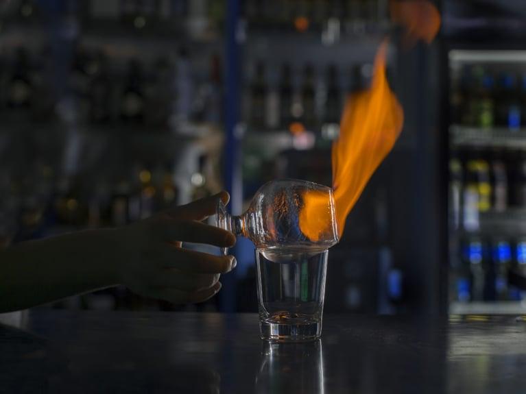 bevspot-firing-a-bartender-1200x900