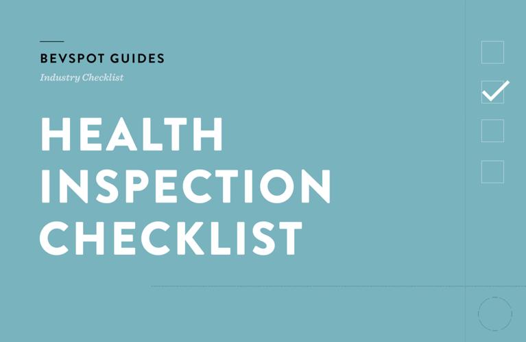 bevspot-health-inspection-checklist-blog-resources-1385x900