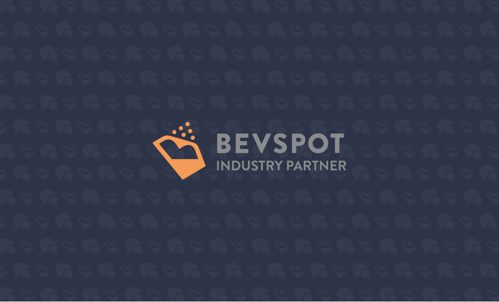 bevspot-industry-partner-network