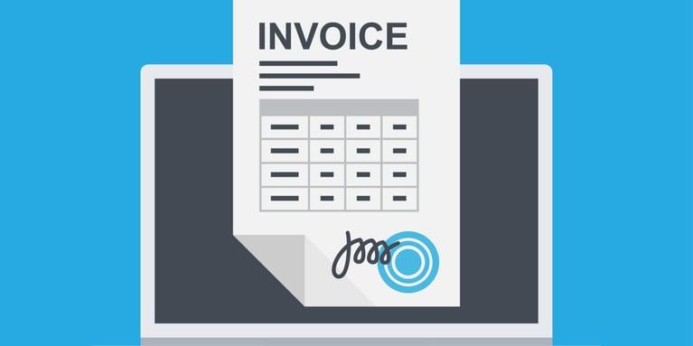 bevspot-restaurant-accounting-technology-1440x720
