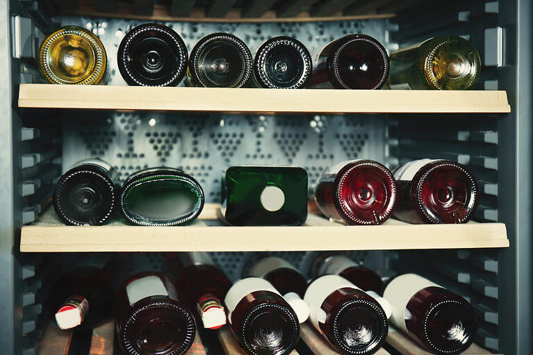 bevspot-wine-storage-1350x900