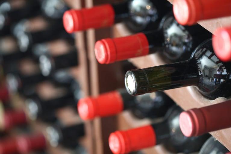 bevspot-winecellar-1350x900