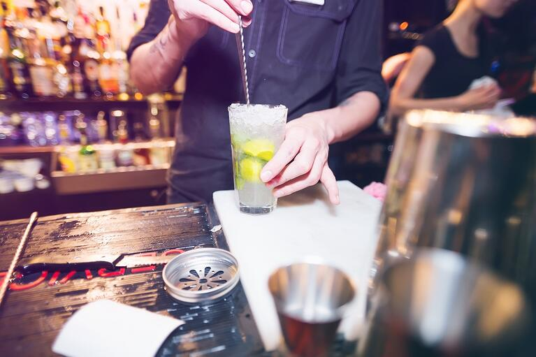 bigstock-Barman-stir-alcohol-106877531-1350x900-1