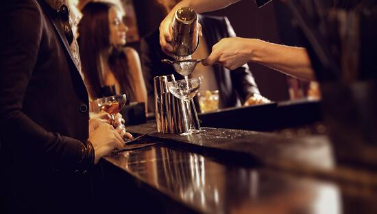 15 Habits of a Successful Bar Manager