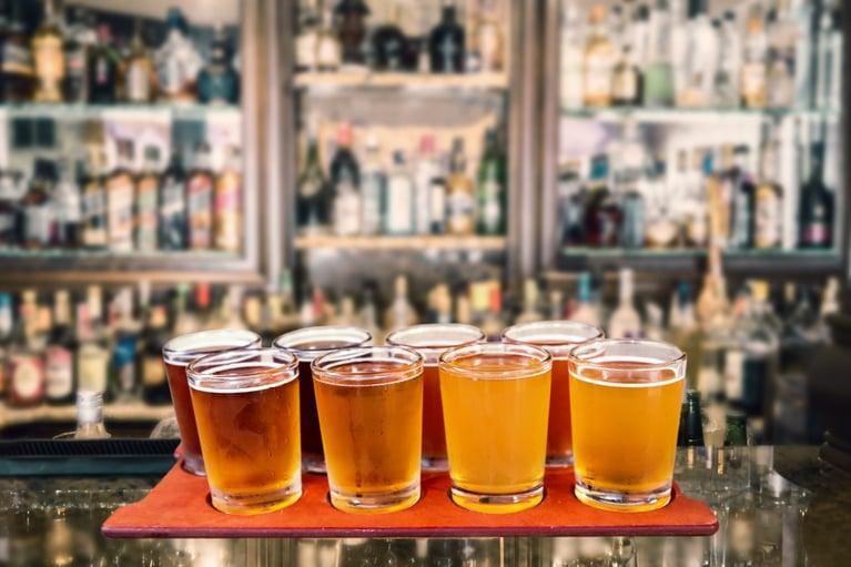bigstock-Beer-Flight-71668381-1350x900