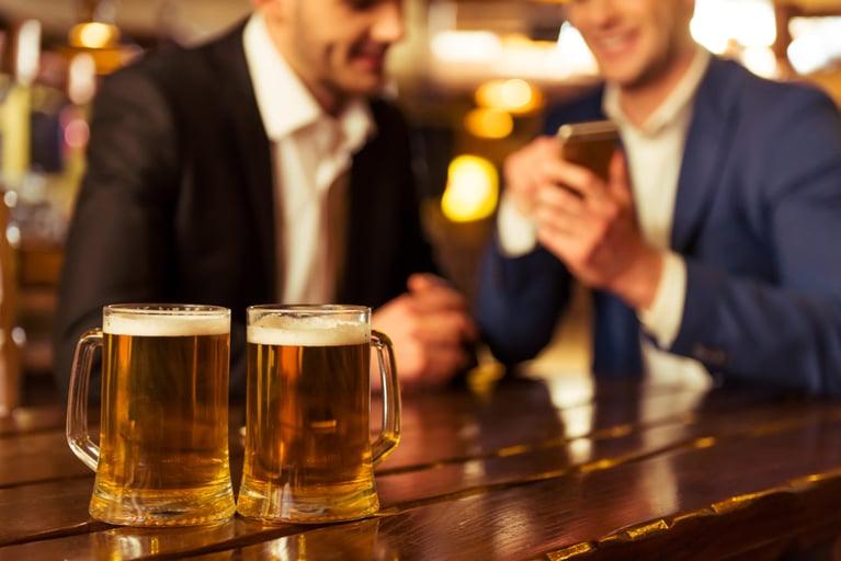 bigstock-Businessmen-In-Pub-120574586-1348x900