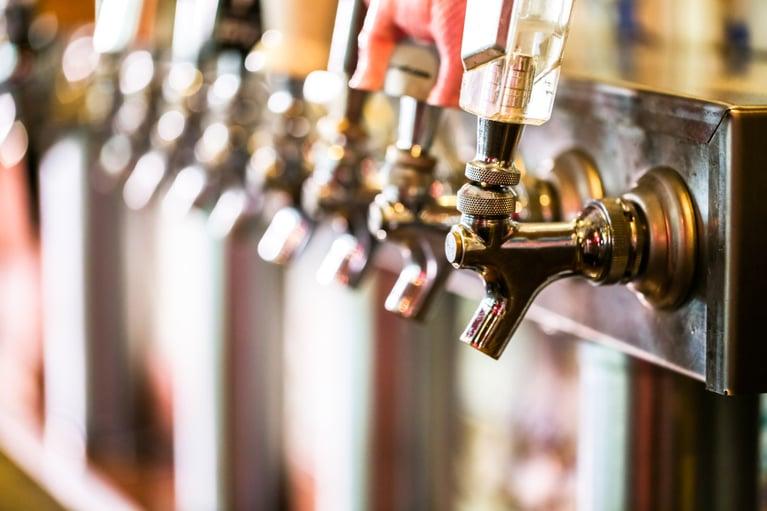 bigstock-Draft-Beer-92679410-1350x900