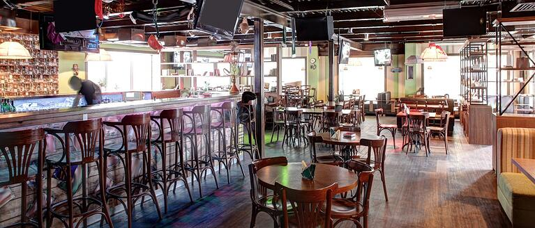 bigstock-European-Restaurant-In-Bright-83692937-e1437666186353-1440x616