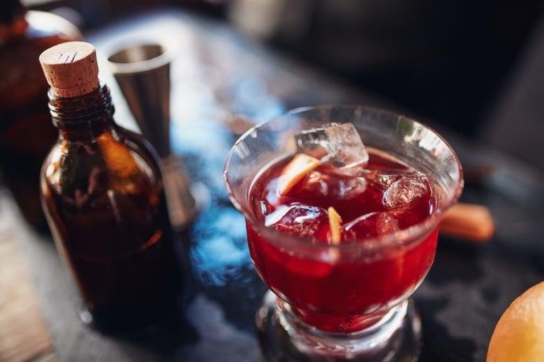 bigstock-Negroni-Cocktail-131025560-1350x900
