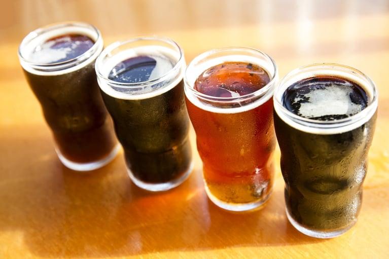 bigstock-Sample-Flight-Of-Craft-Beer-109180067-1350x900-1