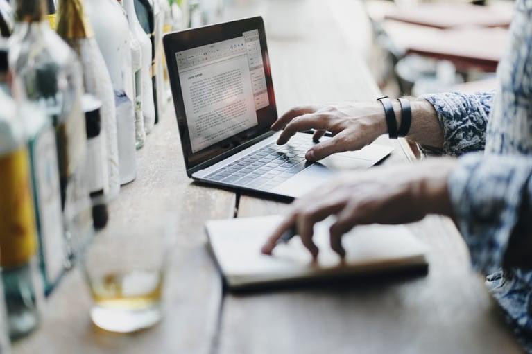 bigstock-Senior-Man-Laptop-Working-Liqu-126265988-1349x900