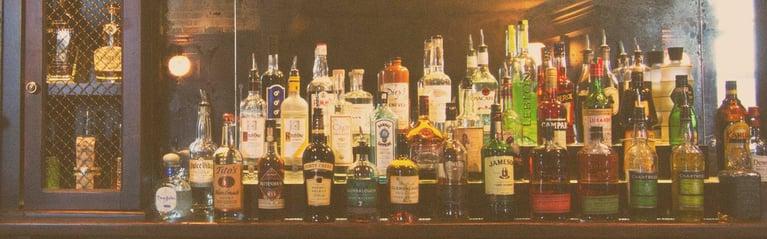 bottles-skinny