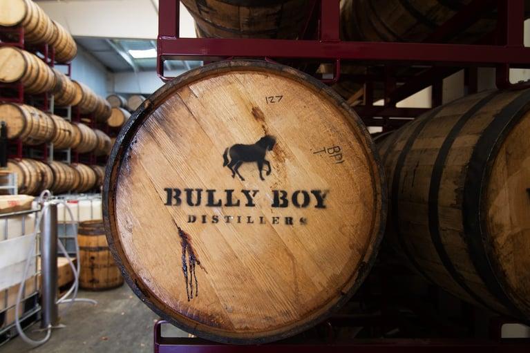 bully_boy_04-1350x900
