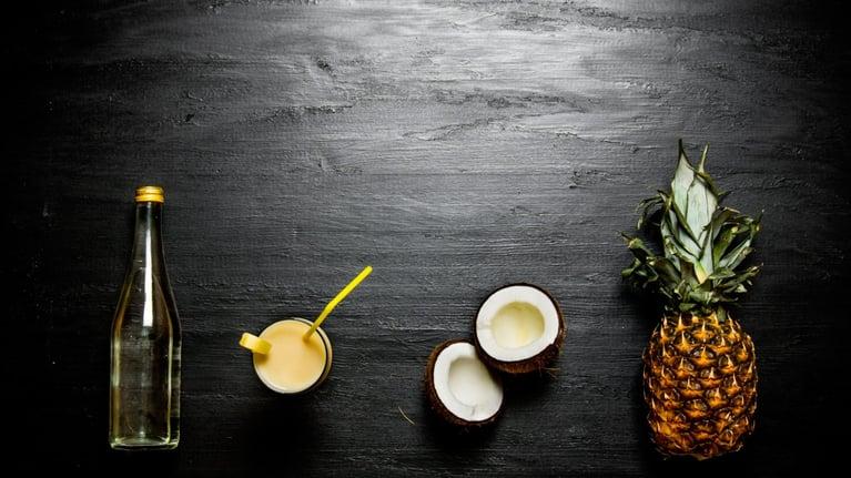 cocktailbible-bevspot-1440x811