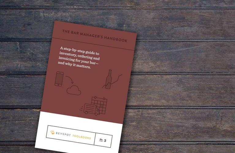 ebook-3-resources-blog-01-1378x900