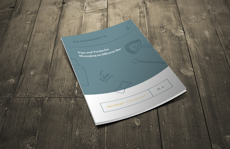 ebook-wood-1385x900