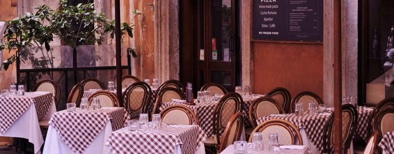 italian-pizza-restaurant-italy-e1436469299679-1440x565