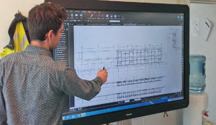 projektleiter-generalunternehmen-MBG-arbeitet-mit-bluebeam-revu-bild_von_bluebeam-auf-computerworks_de