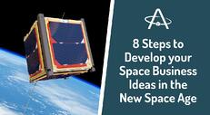 steps-to-develop-your-space-business-ideas-in-the-new-space-age