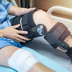 All About ACL Tears: Prevention, Treatment, and Recovery
