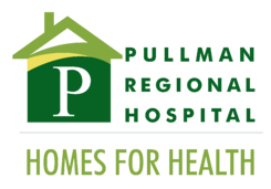 Local Brokers and Realtors Support Pullman Regional Hospital Through Home Sales