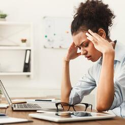 What You Should Know About Headaches and Migraines