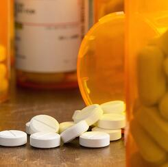The Opioid Epidemic from an Emergency Physician's Perspective
