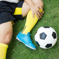 What To Know About Sports Medicine: An Orthopedists' Point of View