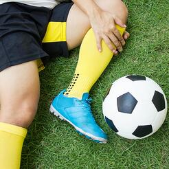 Sports Medicine from an Orthopedist's View