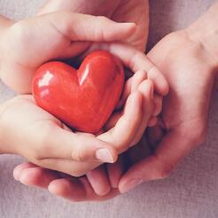 Why Women Should Take a Proactive Approach to Heart Health