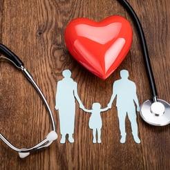 A Proactive Approach to Women's Heart Health