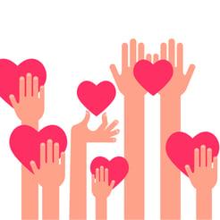 Generosity Inspires at Pullman Regional Hospital