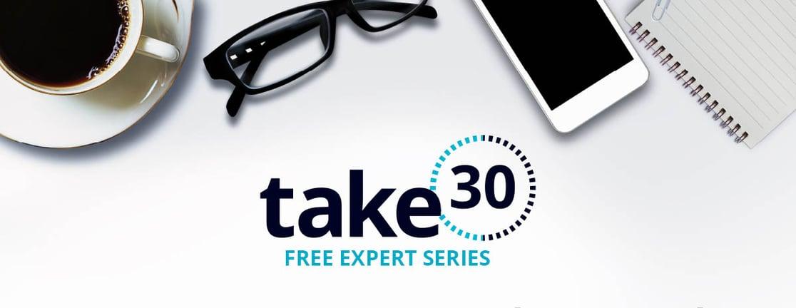 Take30_Template_072920-Jan-27-2021-07-38-12-94-PM
