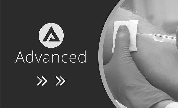 Why using the best quality disposable gloves matters